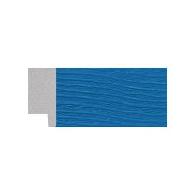 Пластиковый багет KI 2816-B10