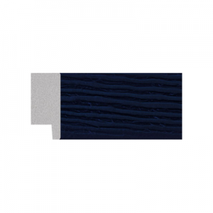 Пластиковый багет 2816-B15