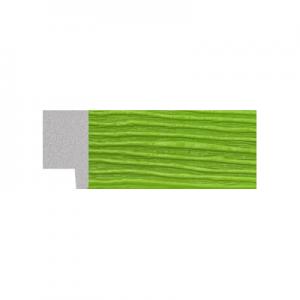Пластиковый багет 2816-E10