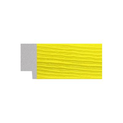 Пластиковый багет 2816-L10