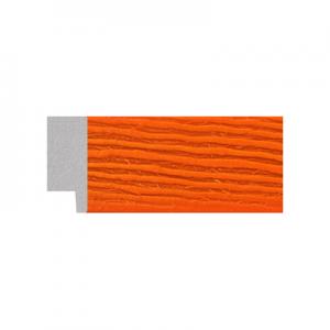 Пластиковый багет Багет 2816-N15