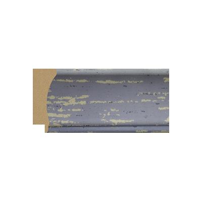 Пластиковый багет 4526-P12