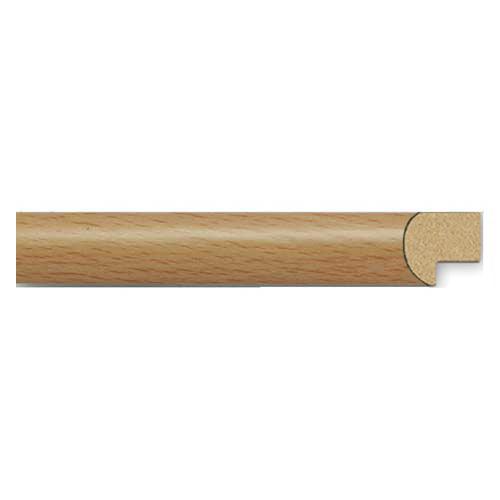 Пластиковый багет YG1504-W29