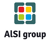ALSI Group