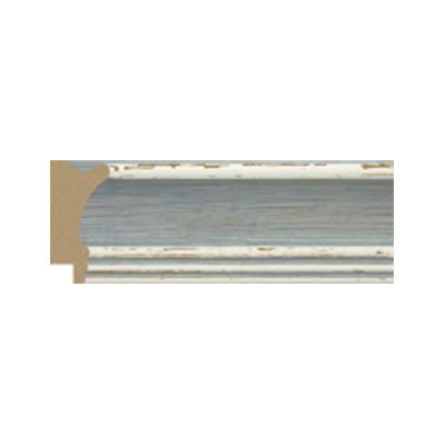 Пластиковый багет 4626-B11