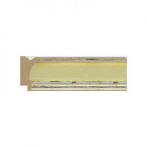 Пластиковый багет 4626-L10