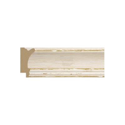 Пластиковый багет 4626-M11