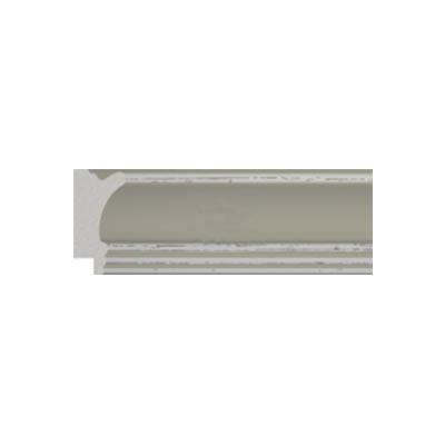 Пластиковый багет 4626-V10