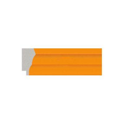 Пластиковый багет KI 4826-N15