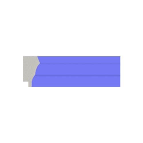 Пластиковый багет KI 4826-P15
