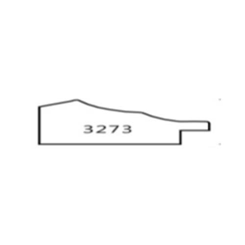 Срез багета KI 4826-E15