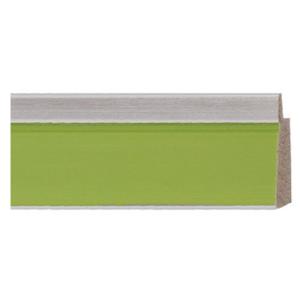 Пластиковый багет КС 2814-E