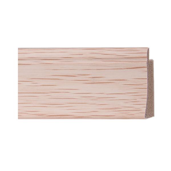 Пластиковый багет КС 3821-L