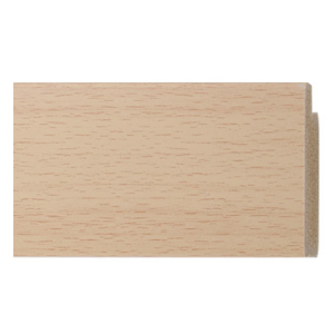 Пластиковый багет КС 4013-L