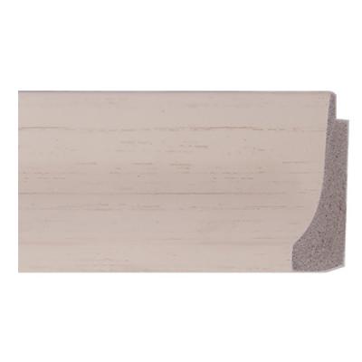 Пластиковый багет КС 4531-H