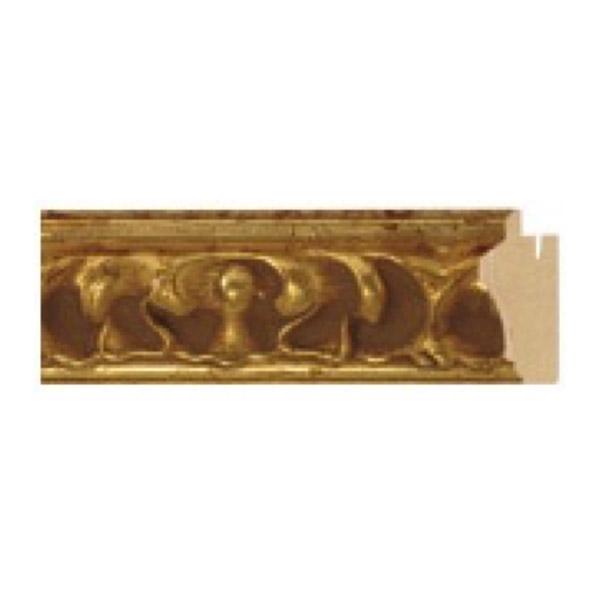 Деревянный багет Р 2340-00