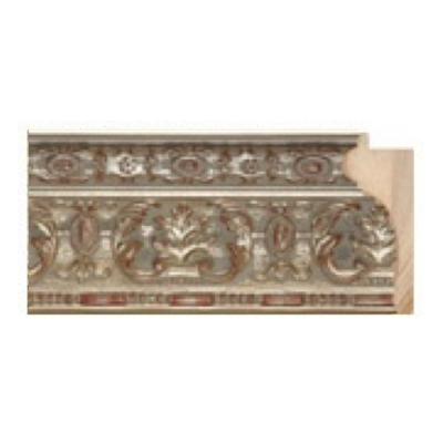Деревянный багет Р 4237-АА