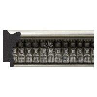 Пластиковый багет KI 4928-V10