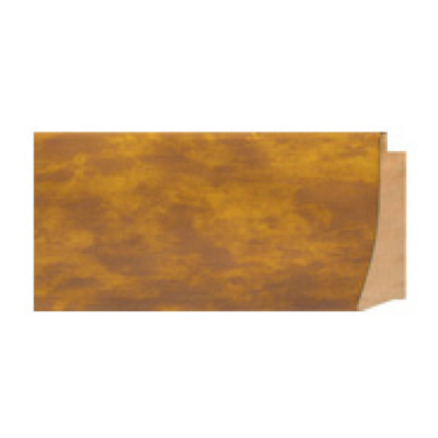 Деревянный багет Р 5160-01