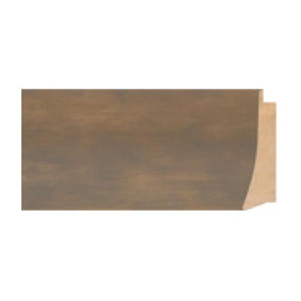 Деревянный багет Р 5160-02