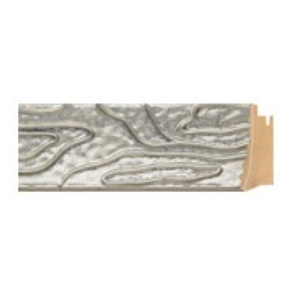 Деревянный багет Р 5190-АА