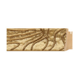 Деревянный багет Р 5190-00