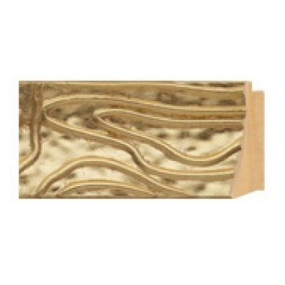 Деревянный багет Р 5200-00