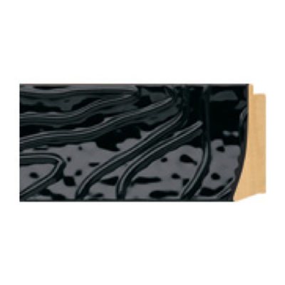 Деревянный багет Р 5200-02