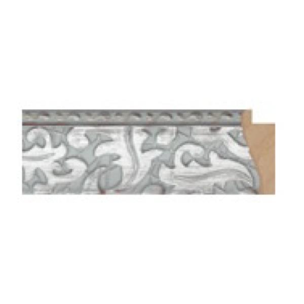 Деревянный багет Р 5350-02