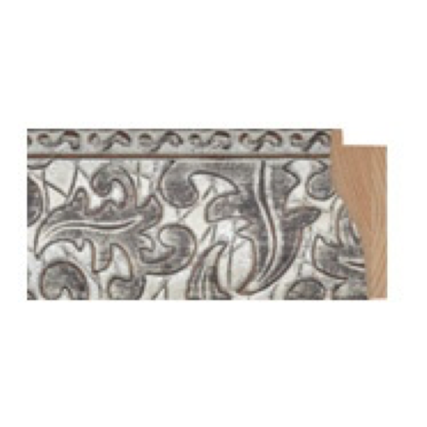 Деревянный багет Р 5360-01