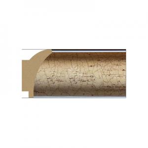 Пластиковый багет KI 5442-G15