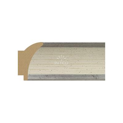 Пластиковый багет KI 5442-HV12
