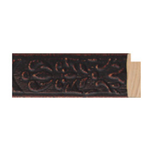 Деревянный багет Р 5490-04
