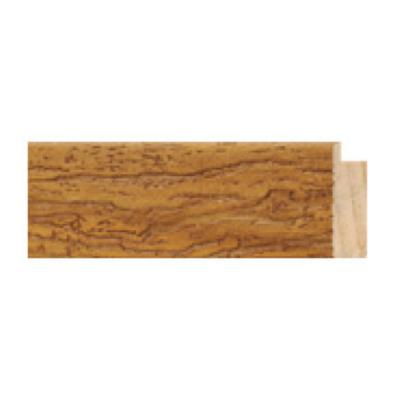 Деревянный багет Р 5510-06