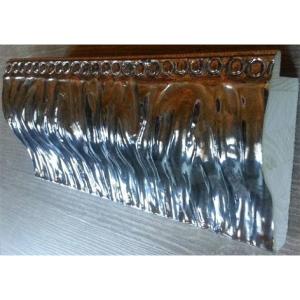 Деревянный багет Р 5540-02