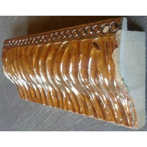 Деревянный багет Р 5540-04