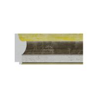 Пластиковый багет KI 7626-L11