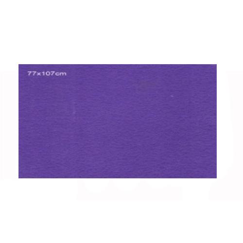 Паспарту 77*107 см 1.5 мм № JT25