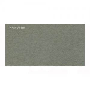 Паспарту 77*107 см 1.5 мм № JT32