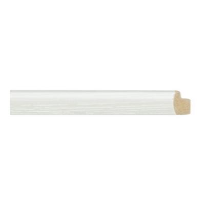 Пластиковый багет KC 1614-H00