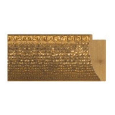 Деревянный багет Р 4170-00