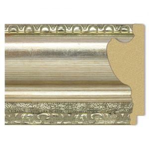 Пластиковый багет YG 10812-V01