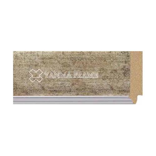 Пластиковый багет YG 4272-V45A