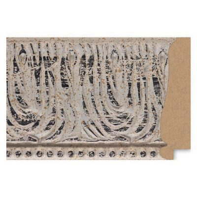 Пластиковый багет YG 1121-79