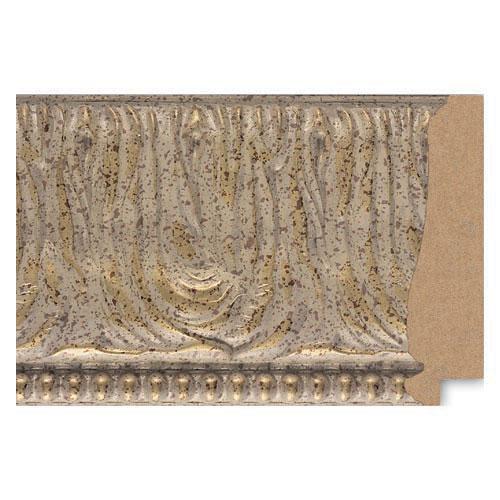 Пластиковый багет YG 1121-86