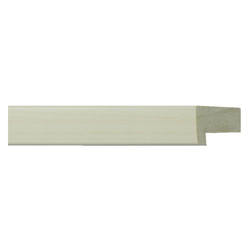 Пластиковый багет YG 1503-H11
