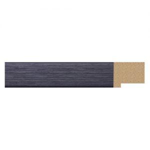 Пластиковый багет YG 1503-К25