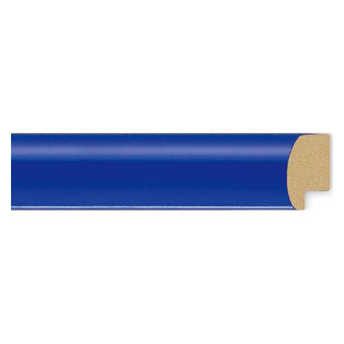 Пластиковый багет YG 2102-B01