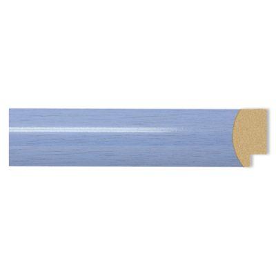 Пластиковый багет YG 2102-B18