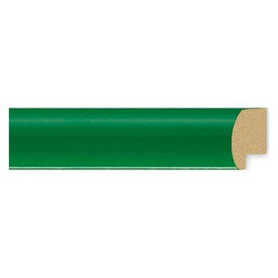 Пластиковый багет YG 2102-E13